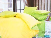 Комплект Постельного белья, 2сп, САТИН №22630-66