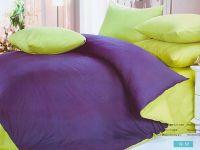 Комплект Постельного белья, 2сп, САТИН №22630-22